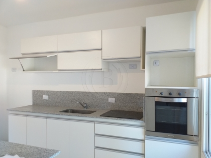 venta-departamento-los-olivares-km-35-al-40-pilar-98269