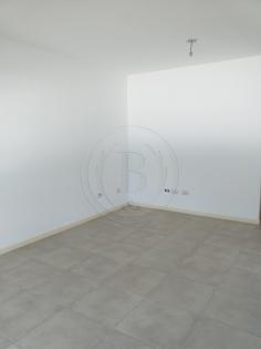 venta-departamento-los-olivares-km-35-al-40-pilar-98275