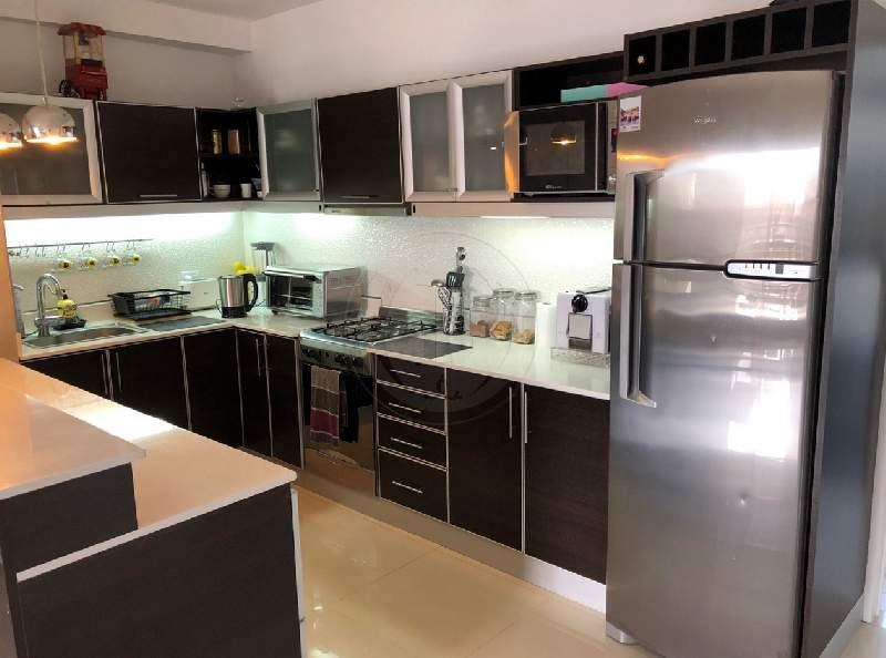 venta-departamento-mirador-de-la-bahia-nordelta-tigre-77855