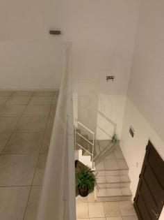 venta-departamento-palmar-nordelta-tigre-113041