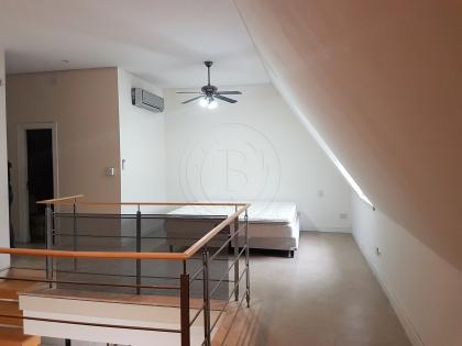 venta-departamento-palmar-nordelta-tigre-91702