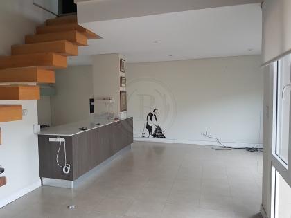 venta-departamento-palmar-nordelta-tigre-91710