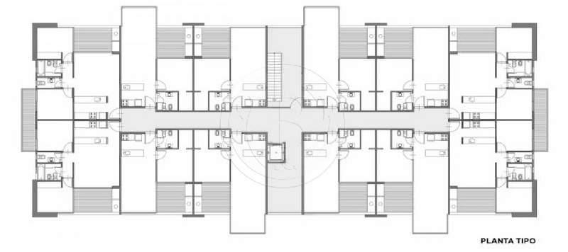 venta-departamento-pilar-pilar-pilar-76160