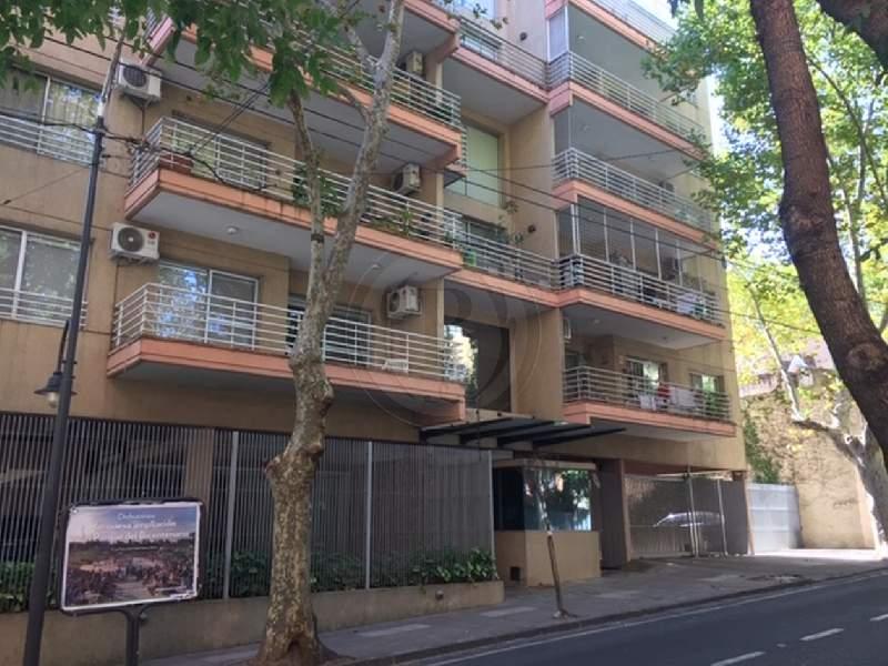 venta-departamento-san-fernando-san-fernando-zona-norte-82682