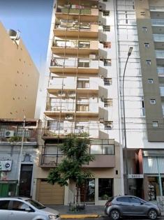 venta-departamento-villa-crespo-capital-federal-capital-federal-110969