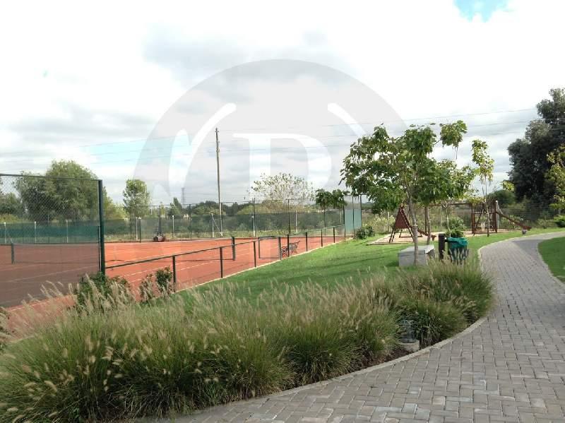 venta-lote-ayres-plaza-km-40-al-50-pilar-65842