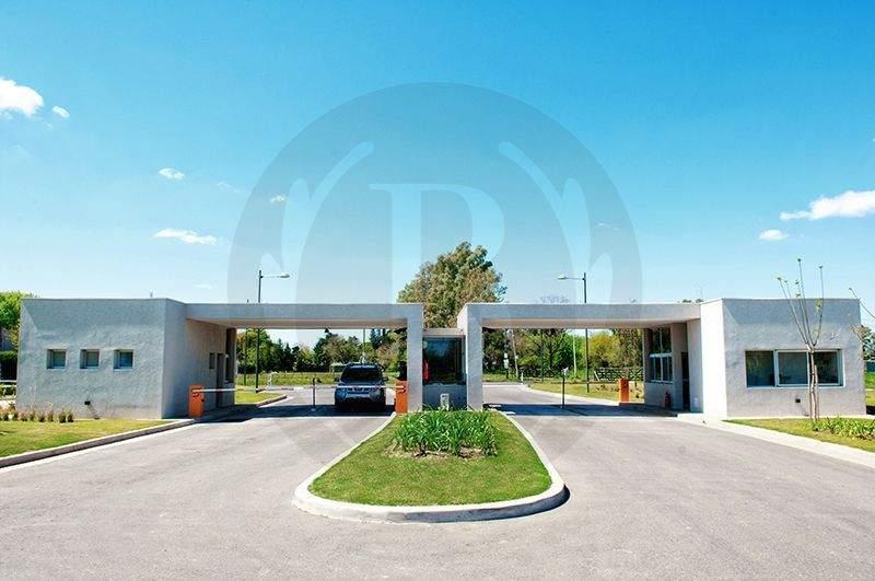 venta-lote-ayres-plaza-km-40-al-50-pilar-66938