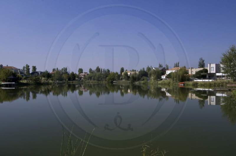 venta-lote-castanos-nordelta-tigre-68297