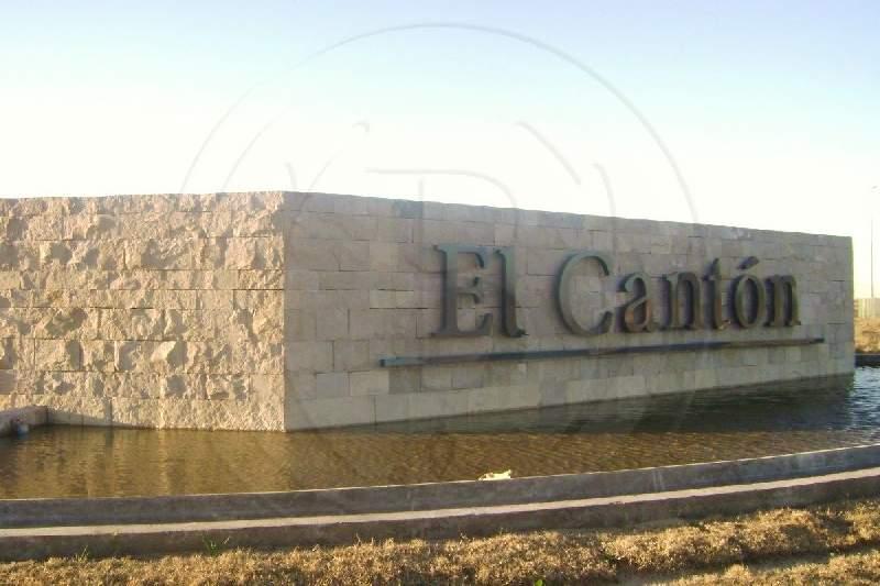venta-lote-el-canton-maschwitz-escobar-68415