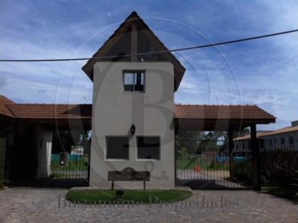 venta-lote-la-angelica-km-50-al-60-pilar-87935