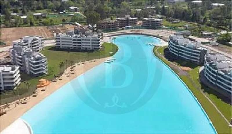 venta-lote-lagoon-pilar-km-40-al-50-pilar-65722