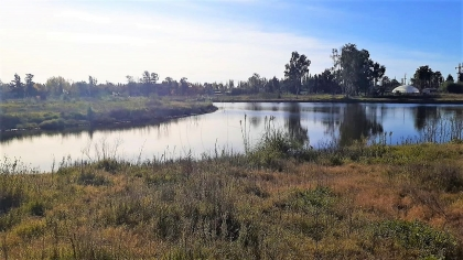 venta-lote-laguna-grande-villanueva-tigre-114187