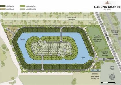 venta-lote-laguna-grande-villanueva-tigre-114205