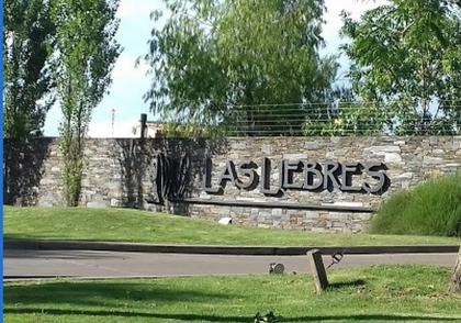 venta-lote-las-liebres-tortugas-norte-pilar-94909