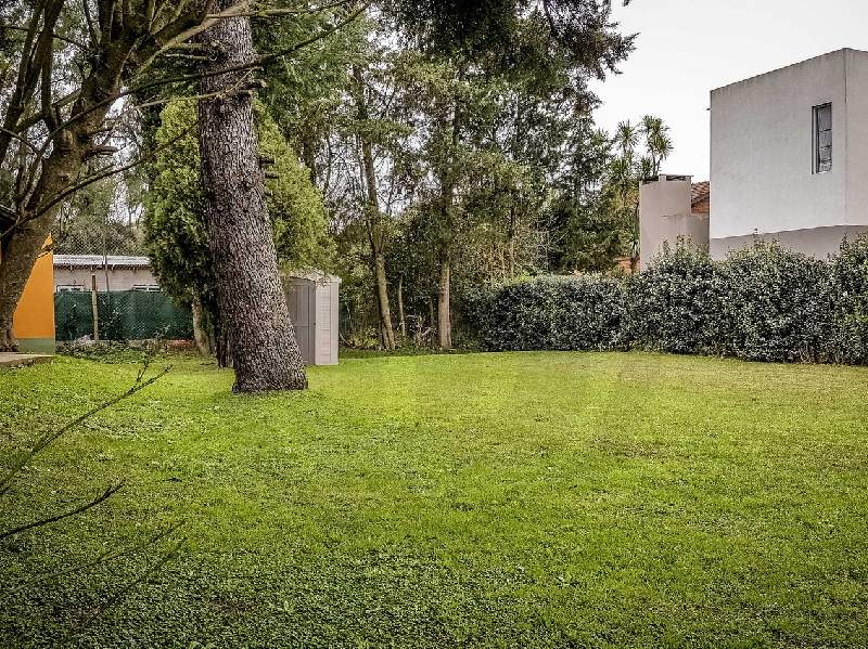 venta-lote-loma-verde-escobar-escobar-61339