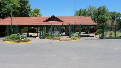 venta-lote-mapuche-km-40-al-50-pilar-88698