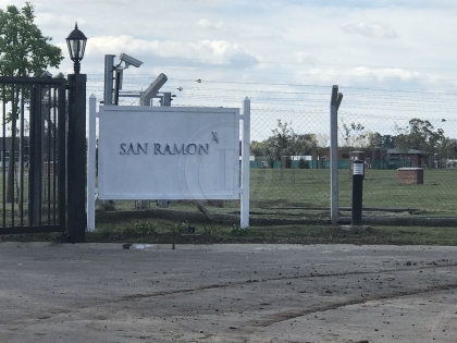 venta-lote-pilar-del-este-km-40-al-50-pilar-110707
