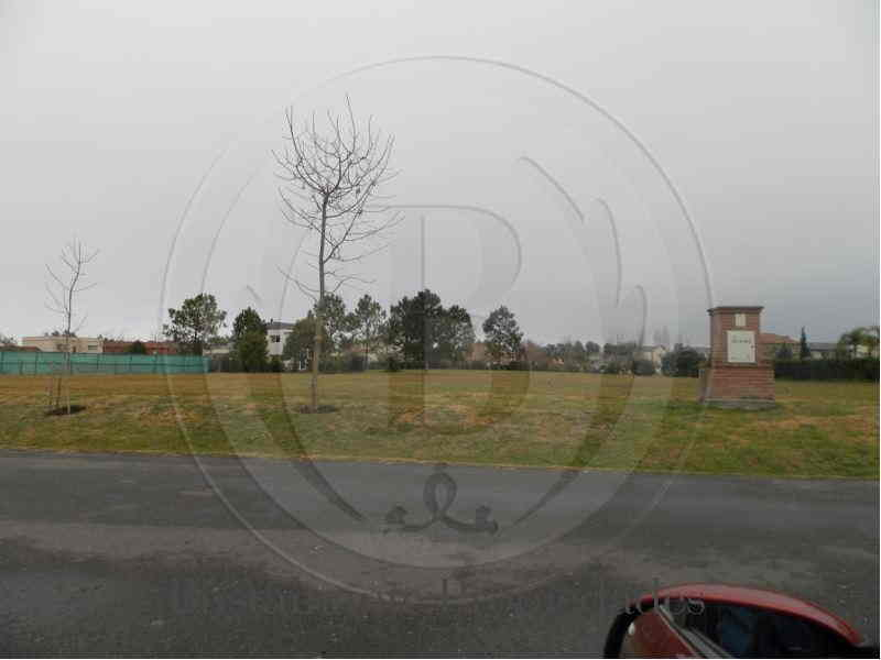 venta-lote-pilar-del-este-km-40-al-50-pilar-28472