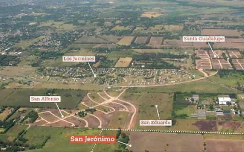 venta-lote-pilar-del-este-km-40-al-50-pilar-48101