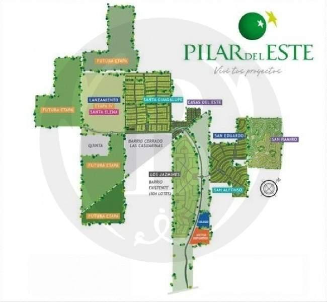 venta-lote-pilar-del-este-km-40-al-50-pilar-48102