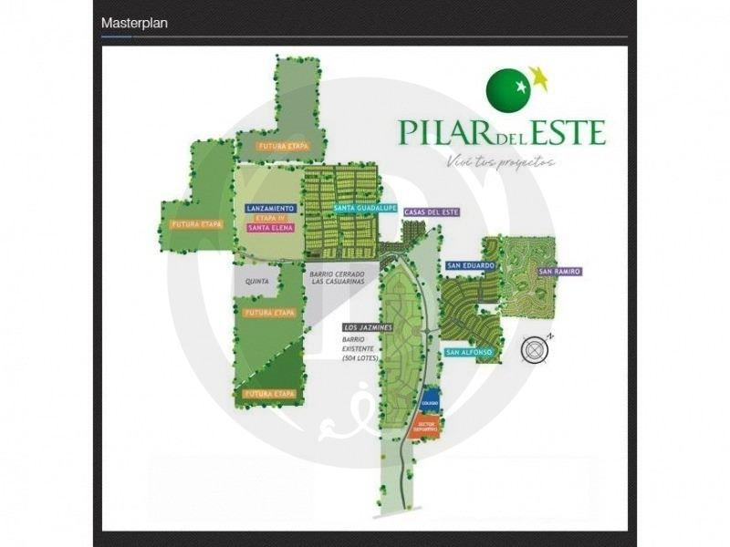 venta-lote-pilar-del-este-km-40-al-50-pilar-67000