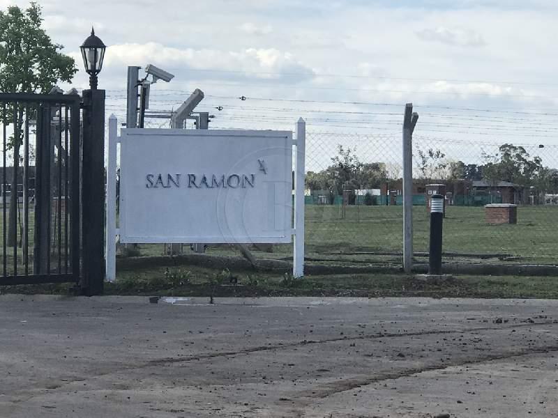 venta-lote-pilar-del-este-km-40-al-50-pilar-79246