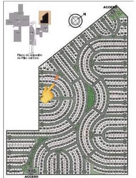 venta-lote-pilar-del-este-km-40-al-50-pilar-79249
