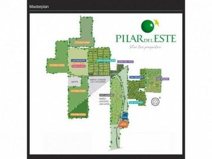 venta-lote-pilar-del-este-km-40-al-50-pilar-87925