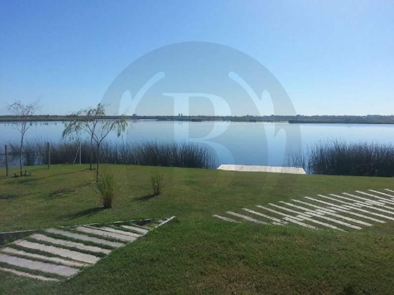venta-lote-puertos-del-lago-escobar-escobar-51378