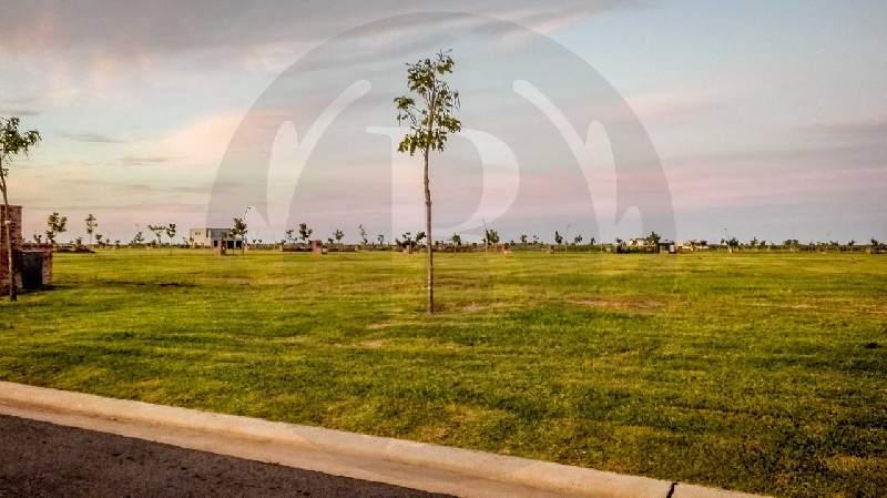 venta-lote-puertos-del-lago-escobar-escobar-59904