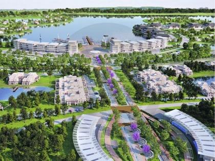 venta-lote-puertos-del-lago-maschwitz-escobar-100865