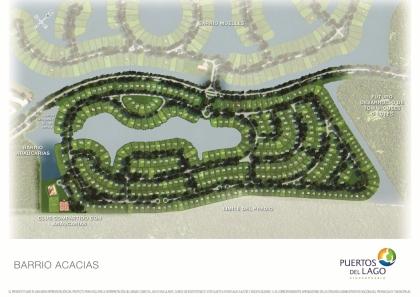 venta-lote-puertos-del-lago-maschwitz-escobar-101463