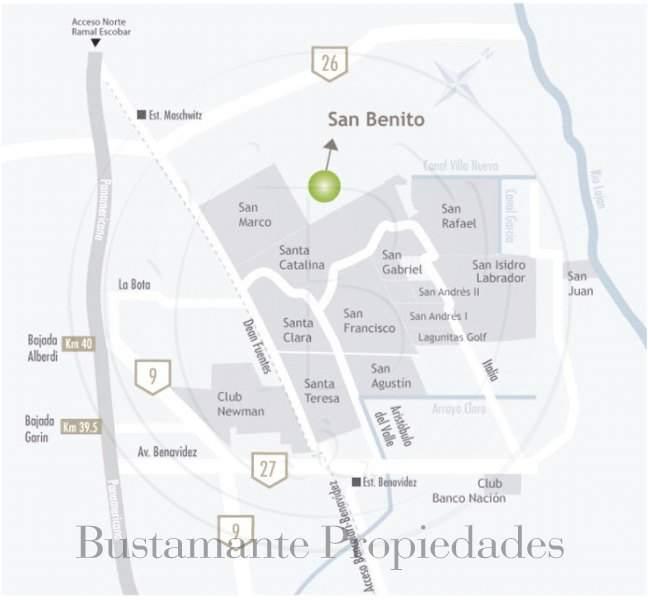 venta-lote-san-benito-villanueva-tigre-58552