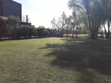 venta-lote-san-isidro-labrador-villanueva-tigre-92610