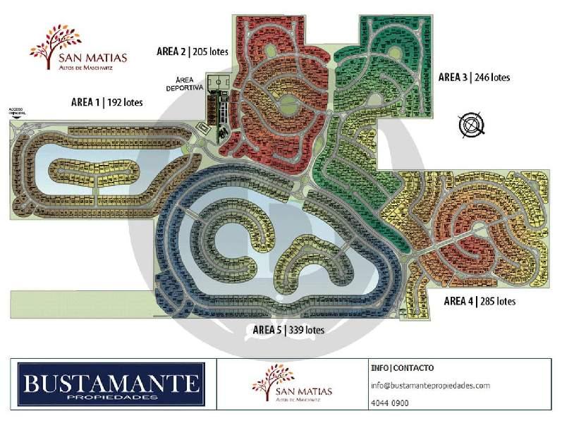 venta-lote-san-matias-maschwitz-escobar-66964