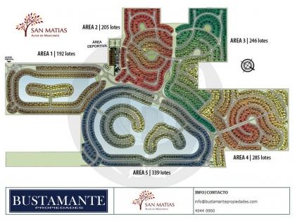 venta-lote-san-matias-maschwitz-escobar-84137