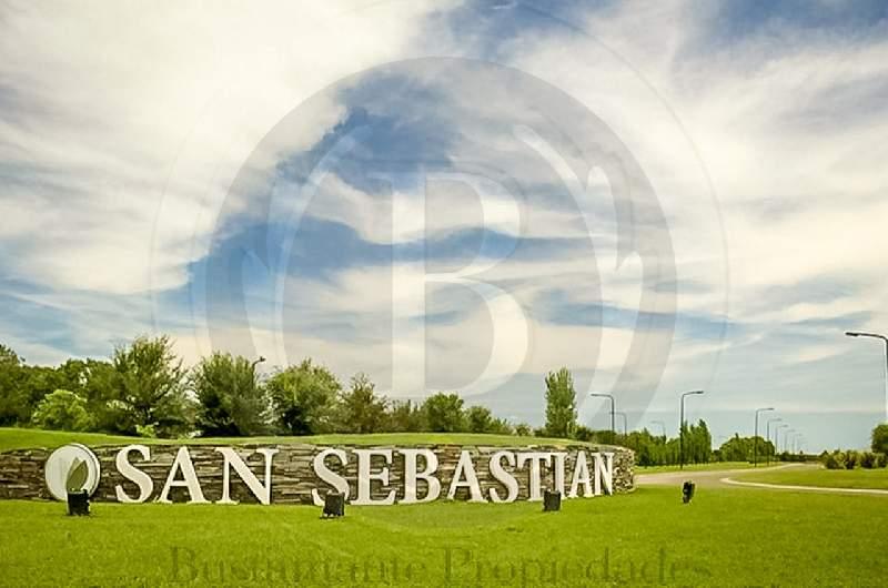 venta-lote-san-sebastian-escobar-escobar-60702