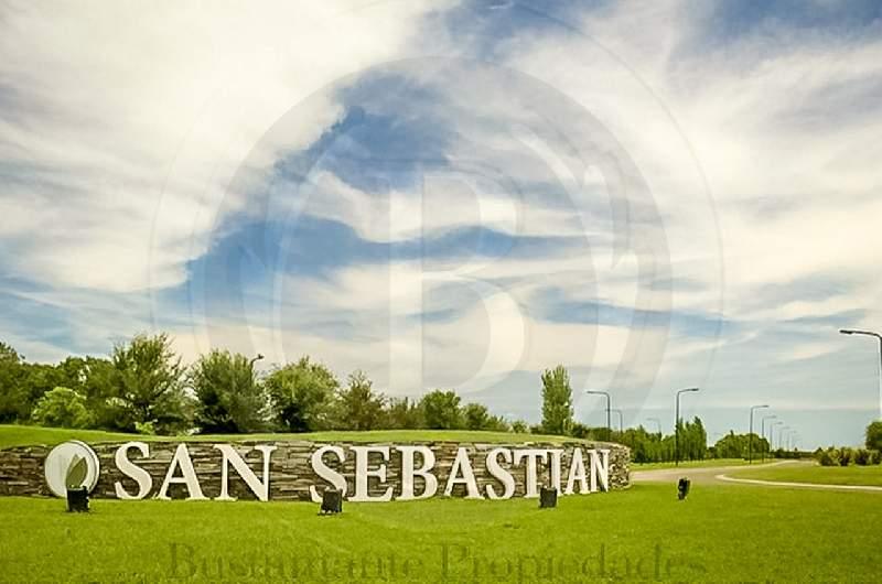 venta-lote-san-sebastian-escobar-escobar-62617