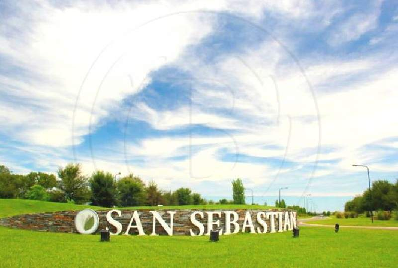 venta-lote-san-sebastian-escobar-escobar-70059