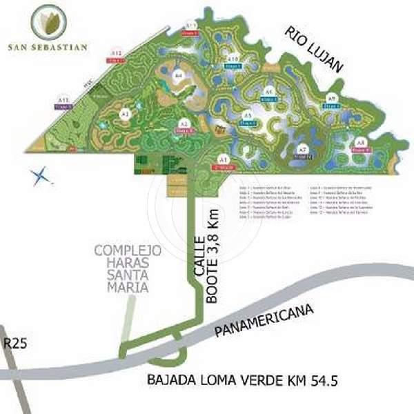 venta-lote-san-sebastian-escobar-escobar-76363