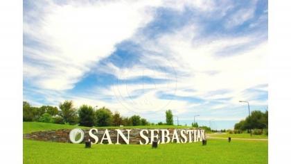 venta-lote-san-sebastian-escobar-escobar-84506
