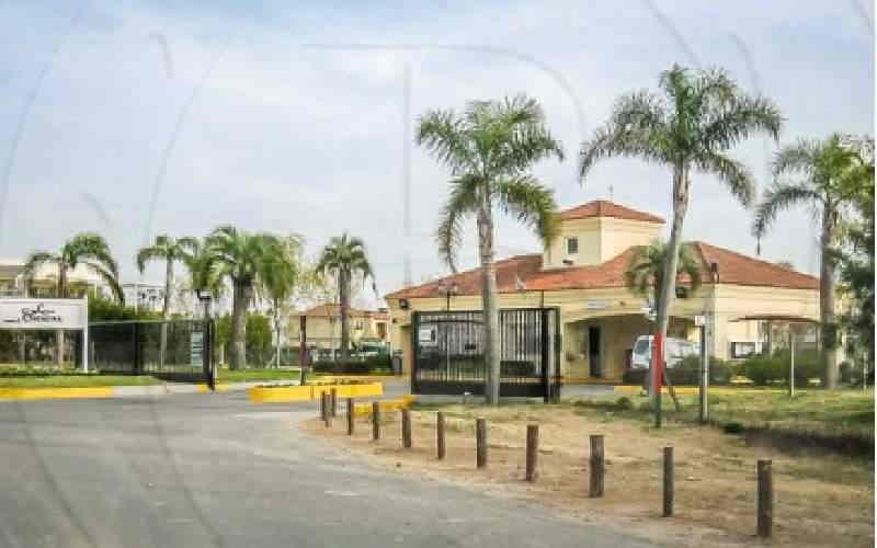 venta-lote-santa-catalina-villanueva-tigre-42241