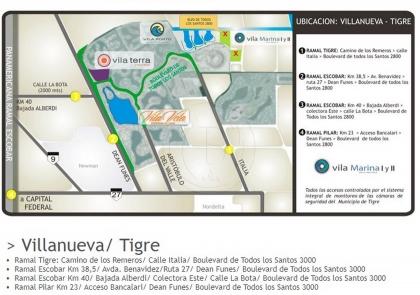 venta-lote-vila-marina-villanueva-tigre-112961