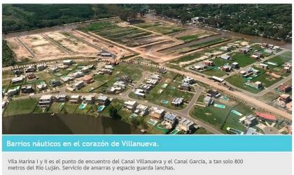 venta-lote-vila-marina-villanueva-tigre-112963