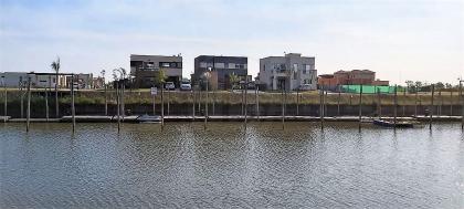 venta-lote-vila-marina-villanueva-tigre-116525