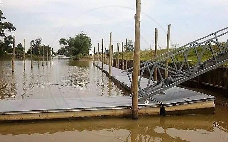 venta-lote-vila-marina-villanueva-tigre-77598