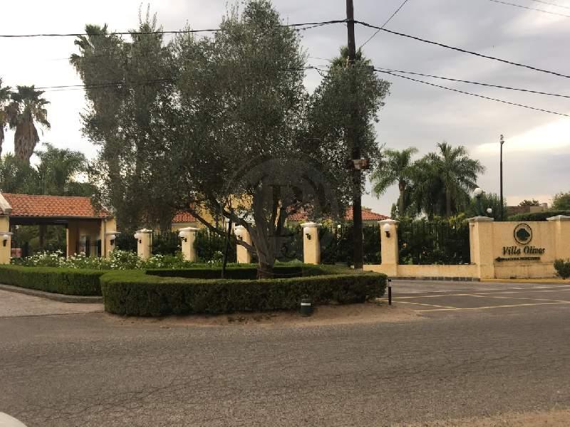 venta-lote-villa-olivos-km-35-al-40-pilar-77326