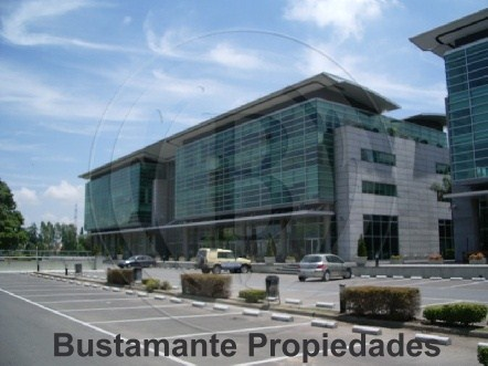 venta-oficina-oficinas-en-bureau-km-40-al-50-pilar-16947