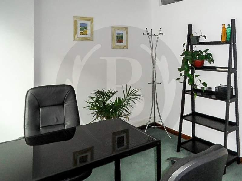 venta-oficina-oficinas-en-office-park-km-40-al-50-pilar-64768