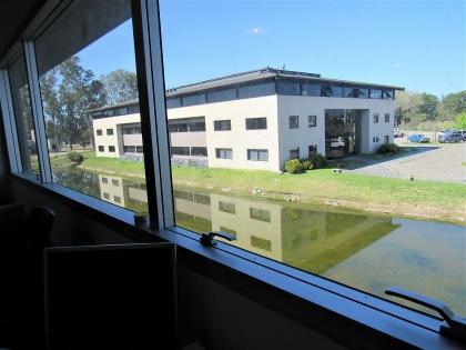 venta-oficina-riviera-park-tigre-nordelta-tigre-117058